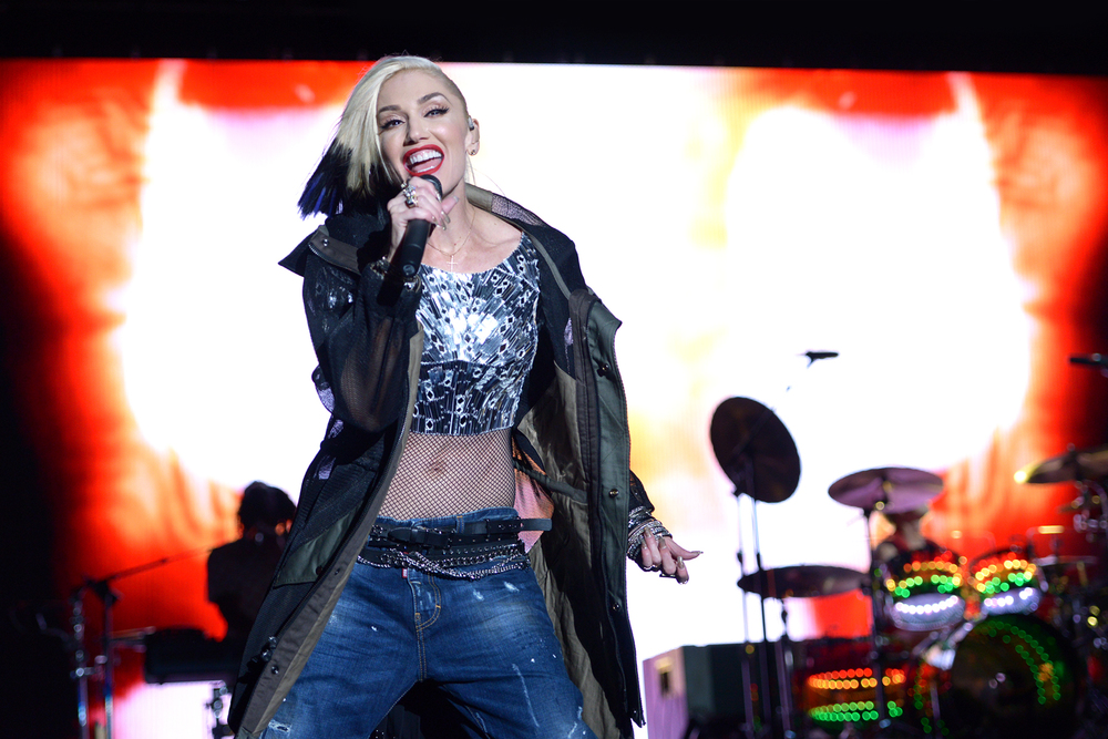 nodoubt_gwenstefani_riotfest_chicago_2015_2.jpg