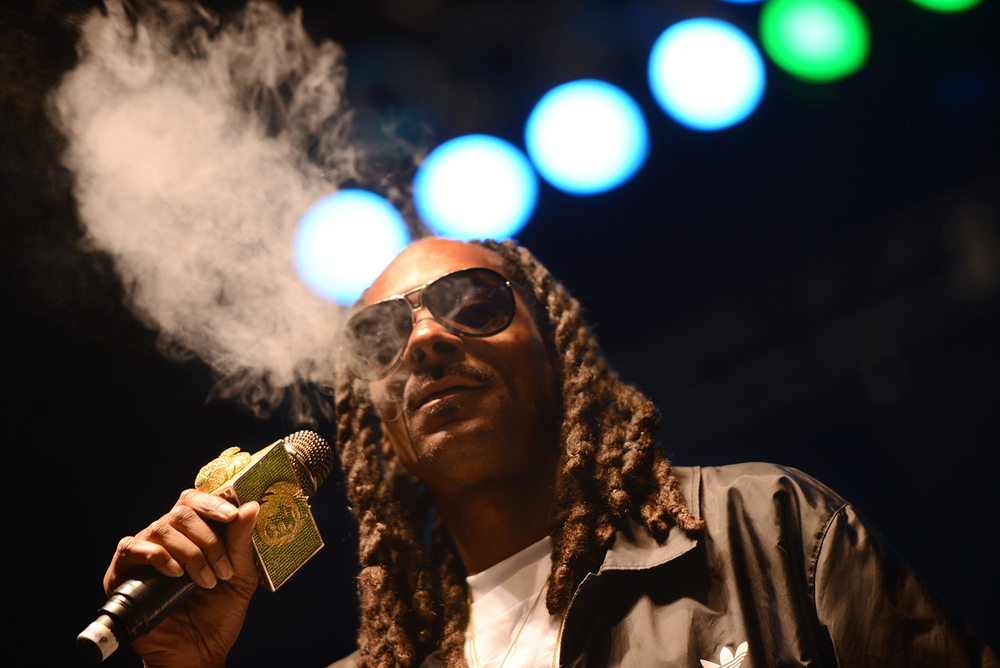 snoop dog_riotfest_chicago_2015_1.jpg