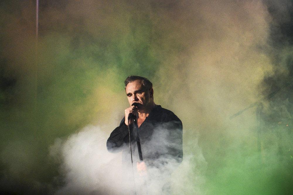 Morrissey_riot_1.jpg