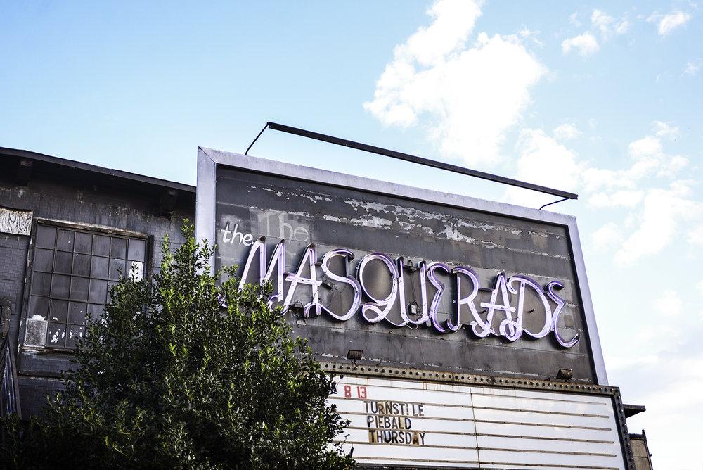 Masquerade_1.jpg