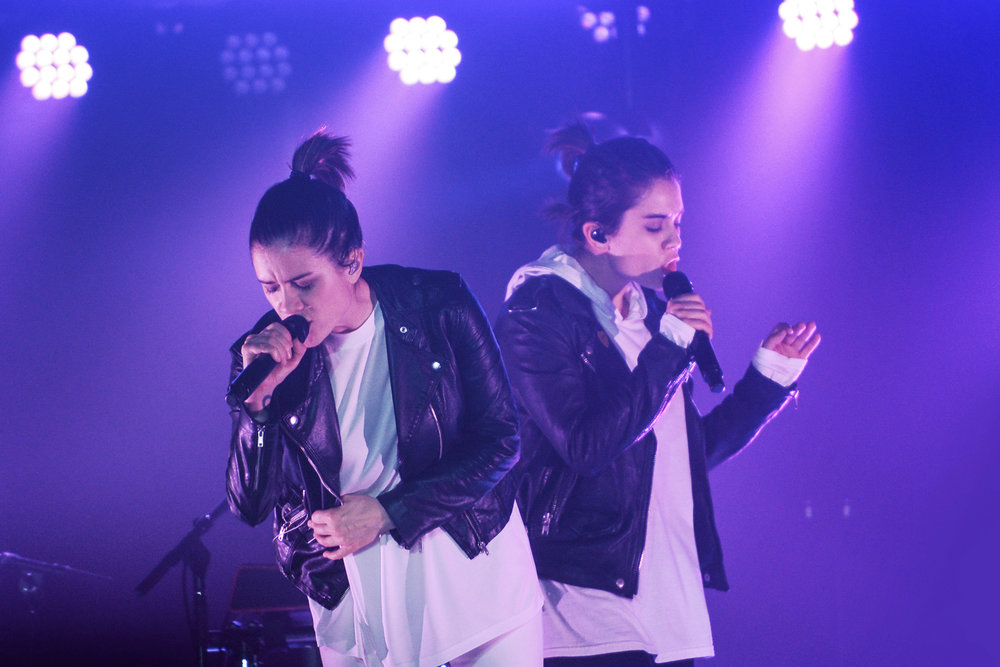 Tegan and Sara_10.jpg