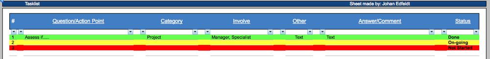 Task list.png