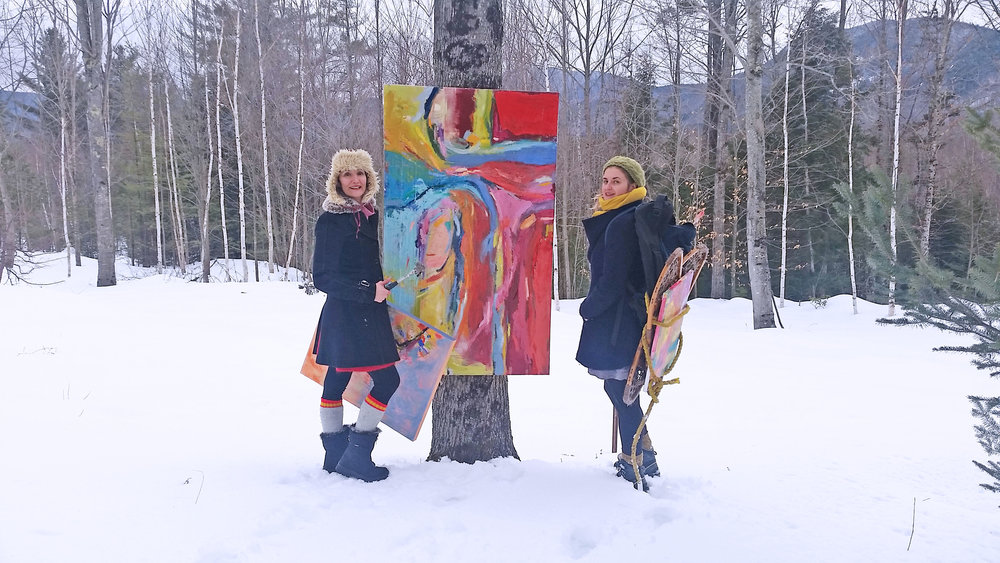 Femmes-Snow.jpg
