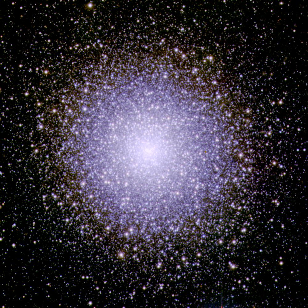 2sigma-m15-RGB.png
