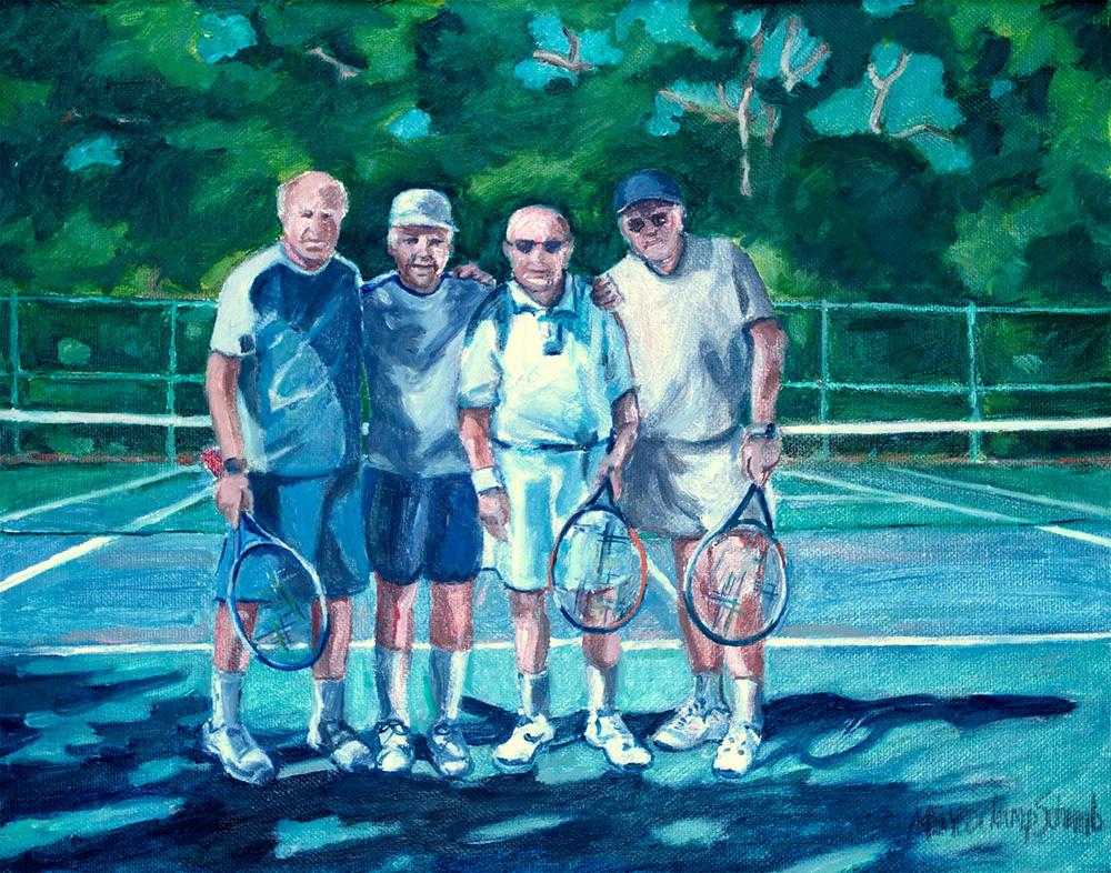 tennis_guys_corrected.jpg
