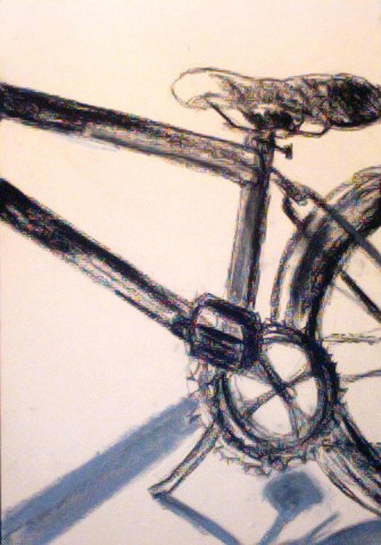 Bike-1-copy.jpg