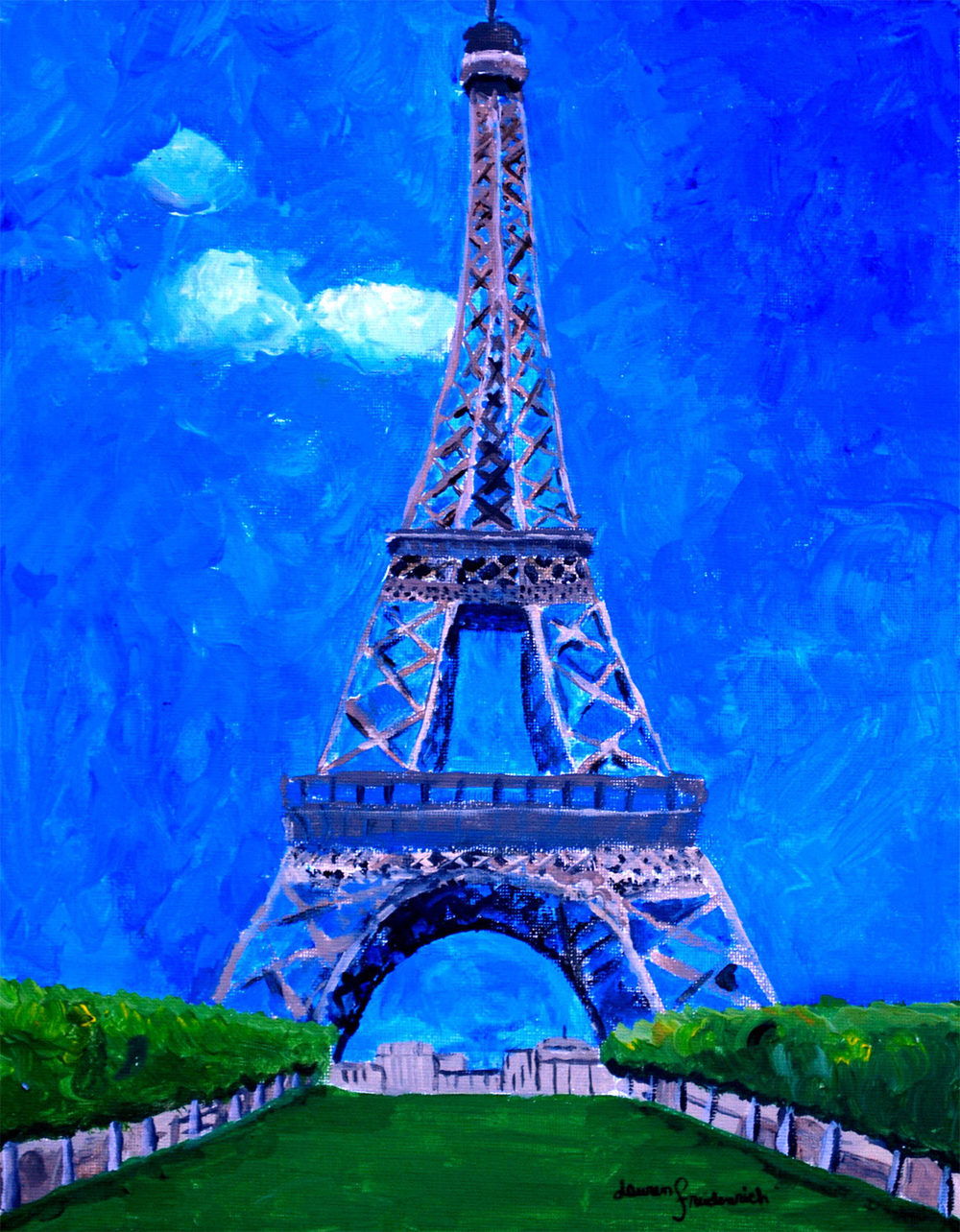 Effiel_tower_corrected.jpg