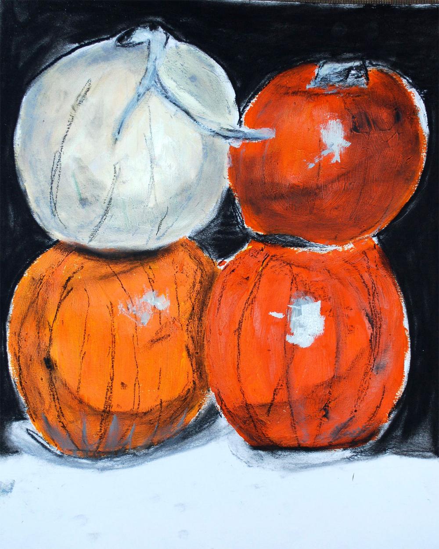 pumpkinsCorrected.jpg