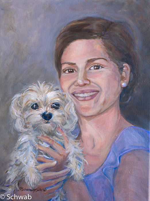 women with dog-1.jpg