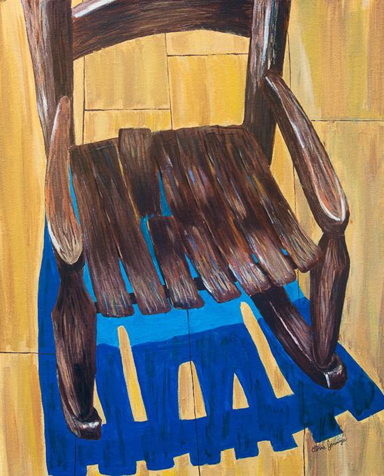 Student_Chair-1.jpg