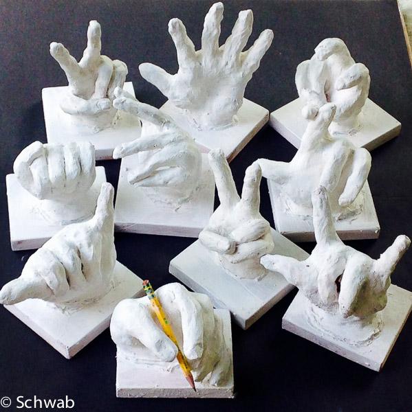 Study_of_hands-1.jpg
