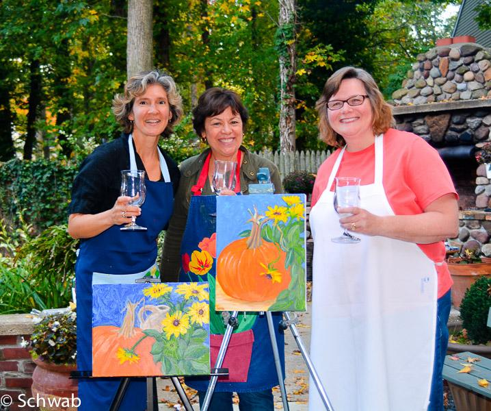 Wine&Painting-1.jpg
