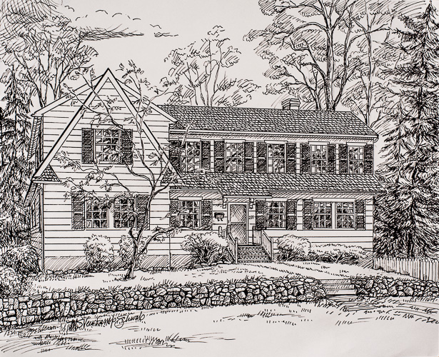 Pen and Ink House-1.jpg