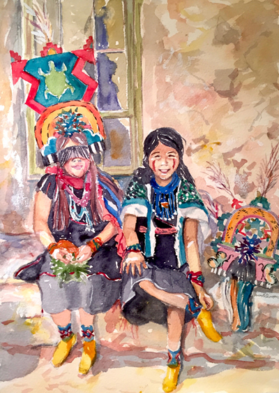 Hopi_watercolor - 1.jpg