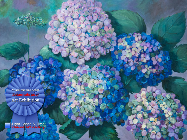 Magnificent Hydrangea_final w ribbon v2.jpg