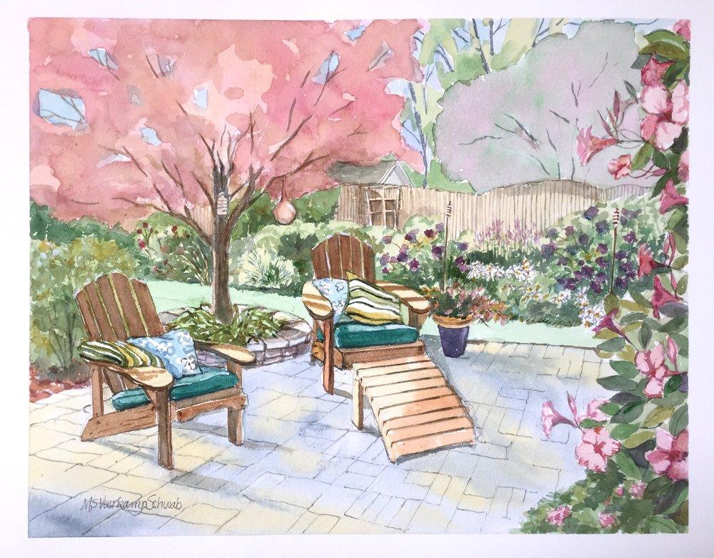 backyard - 1.jpg
