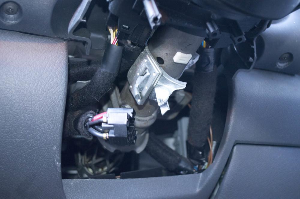 CAR_PHOTO_2.jpg