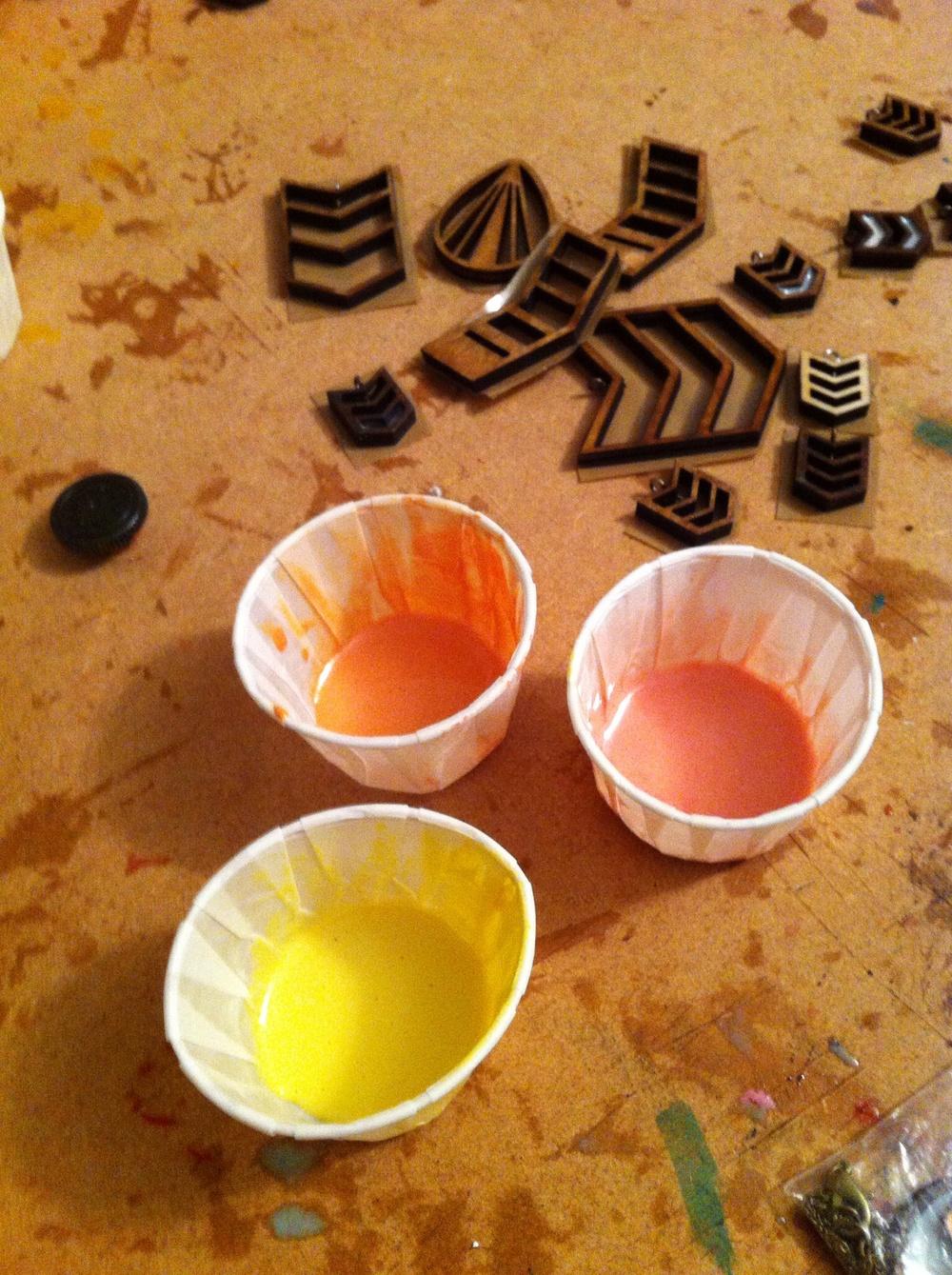 Mixed_Resin_pastels1