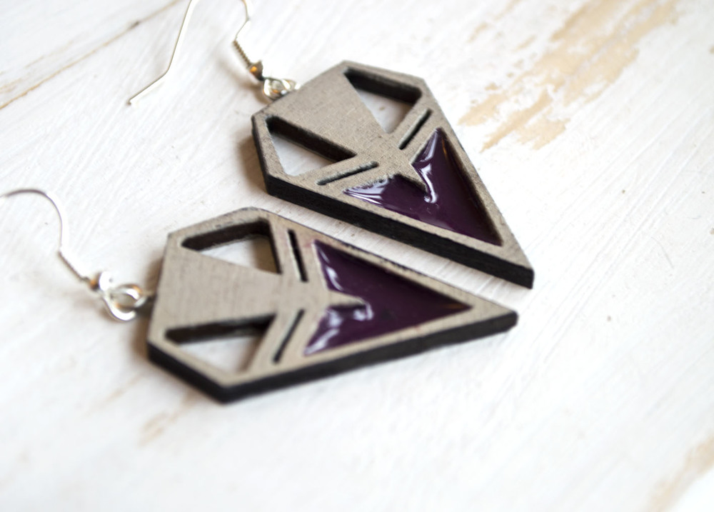 Greige_Purple_Skye_Earrings2.jpg