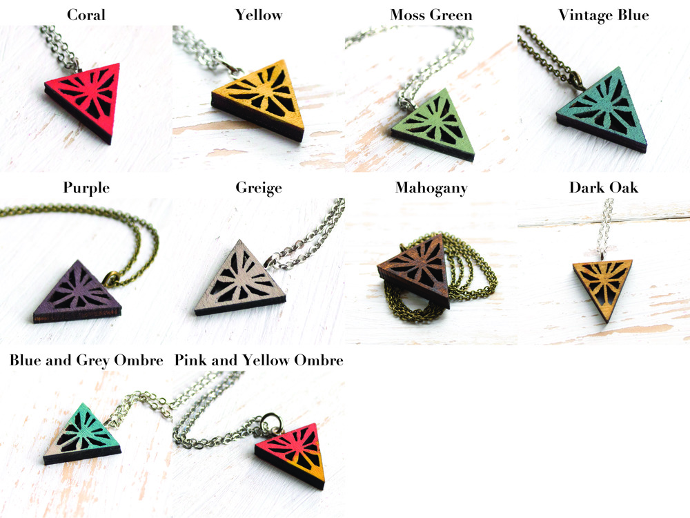 Starburst_Necklace_Colour_Range.jpg