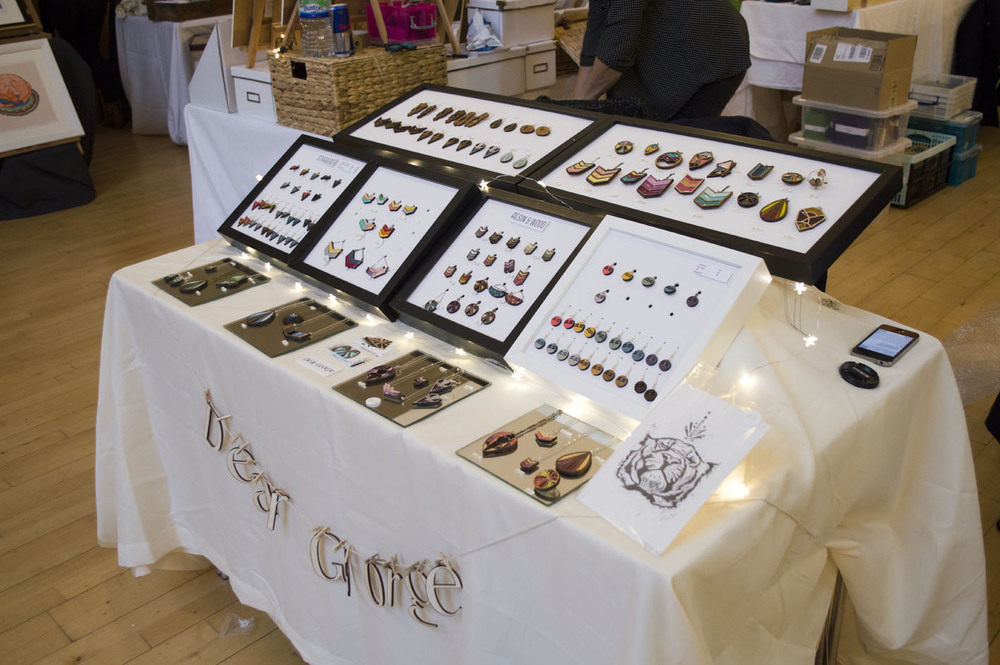11_November_Craft_Fair_2015002.jpg