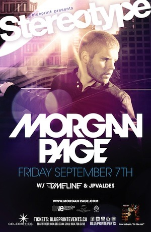 Friday september 7th morgan page celebrities nightclub edm canada location celebrities nightclub 1022 davie st vancouver bc v6e 1m3 djs morgan page time 900 pm 300 am tickets 2250 click here to purchase malvernweather Images