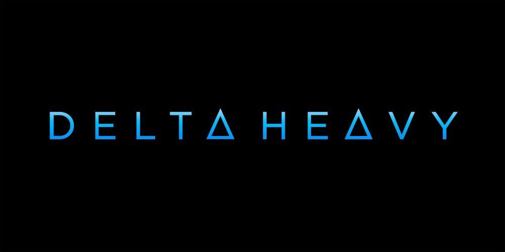 Delta Heavy Calgary