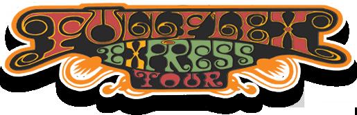 Full Flex Express Tour Vancouver