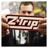 Z-Trip, Vinyl Ritchie, Kilocee, DJ Adib, J Soul, Freeky P, DJ Arems, DJ Hoppa, DJ Chizzle five sixty vancouver