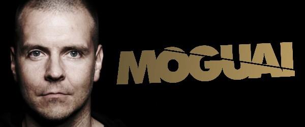 Moguai, Tazix, NDVR, CMO vs. Hawkmtx FIVE SIXTY Vancouver