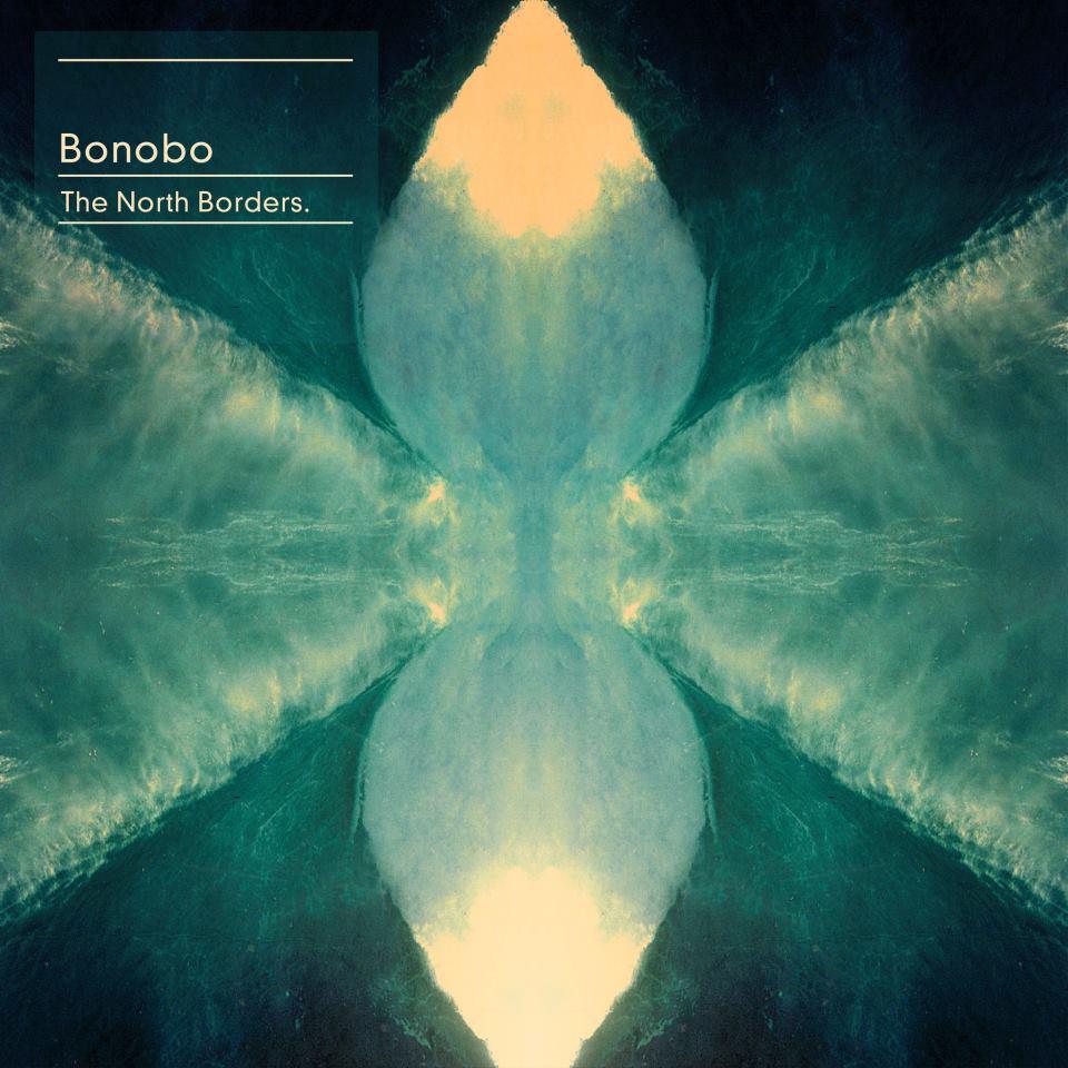 Bonobo (Live), Shigeto Babylon Ottawa