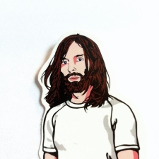 Breakbot The Hoxton Toronto