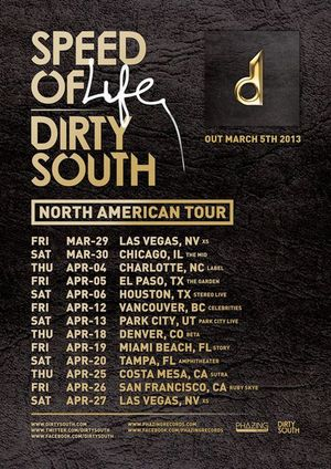 Friday april 12th dirty south celebrities edm canada dirty south celebrities vancouver malvernweather Image collections