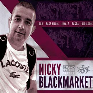N  icky Blackmarket, Slim Pickins & DJ Cain, Obscene, Big Worm, Proph, Damian Blunt, Kevin Kingpin, Constance Ten Nightclub Calgary