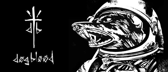 Dog Blood (Skrillex, Boys Noize)