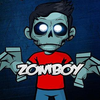 Zomboy w/ Slim Pickins, La Rose, Dubcepticon, Dylan Kennedy Ten Nightclub Calgary