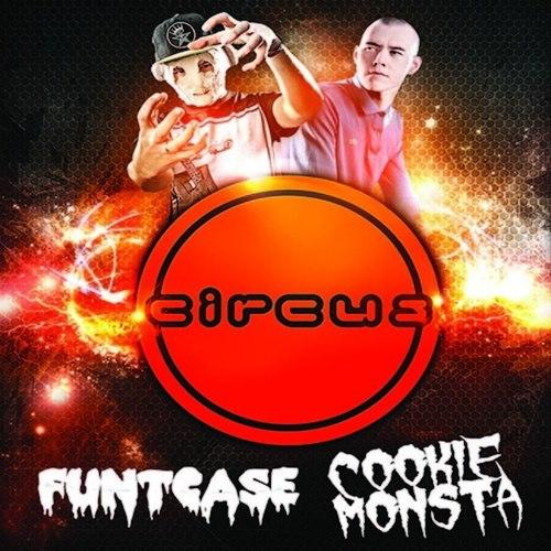 F  untcase w/ Cookie Monsta, Slim Pickins, La Rose, Openend, Dubcepticon Gunfingaz Ten Nightclub Calgary
