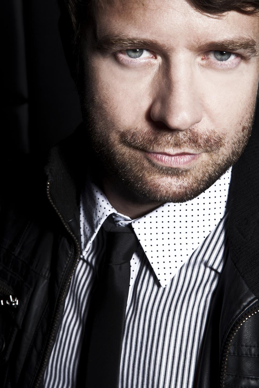 EDM Canada interviews Lange