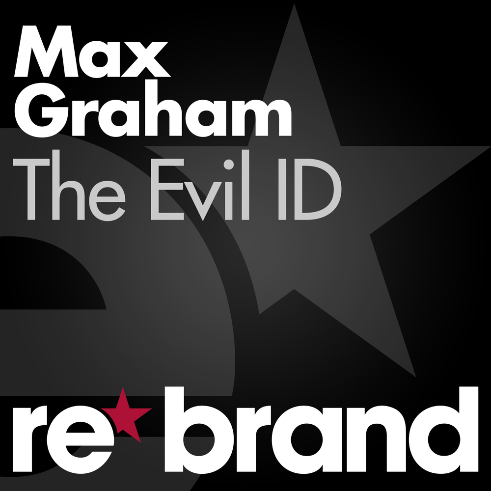 Max Graham Interview