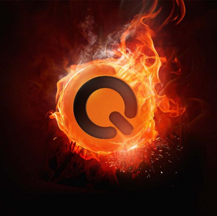 Q-Dance Canada