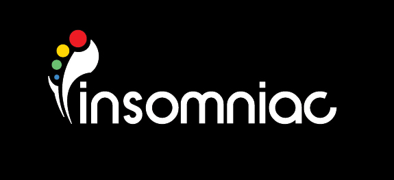 Insomniac Events