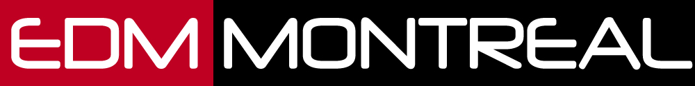 Electronic Dance Music Montreal
