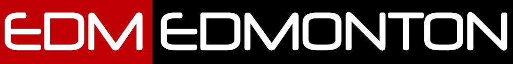 EDM Edmonton