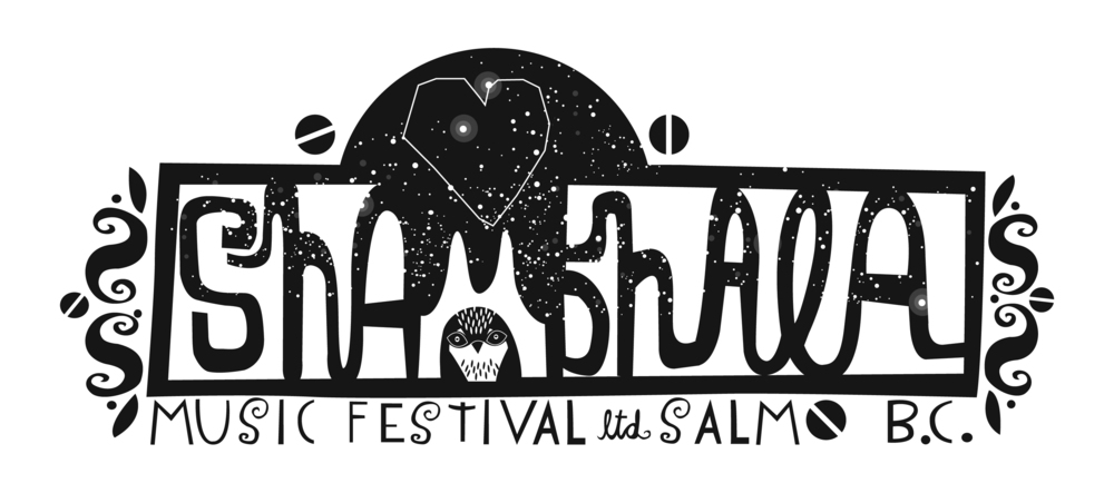 Shambhala Music Festival 2013