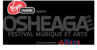 logo-share-en.png