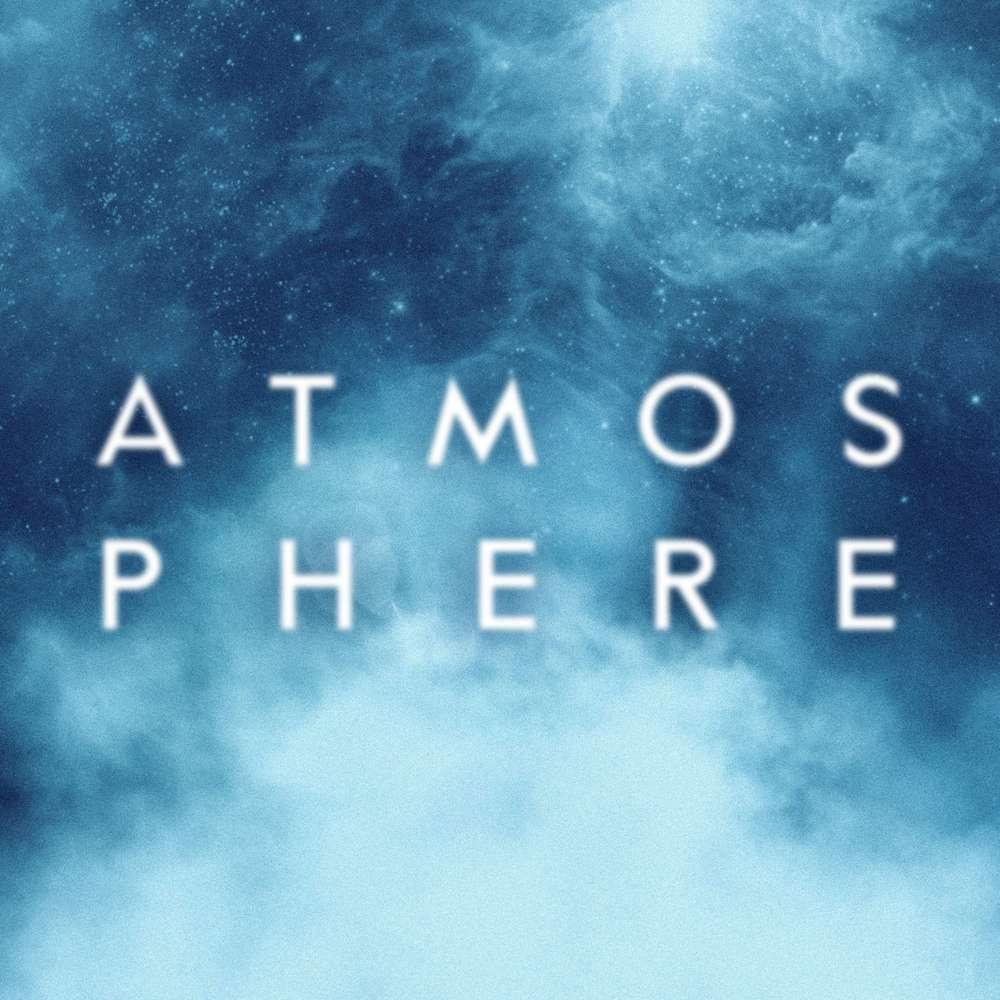 Kaskade Atmosphere Album