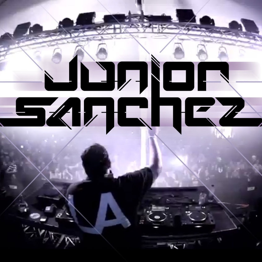 J  unior Sanchez in Vancouver Bar None