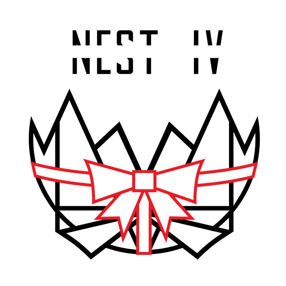 OWSLA Nestivus