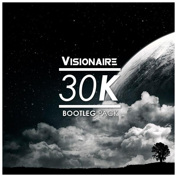 Visionaire free download