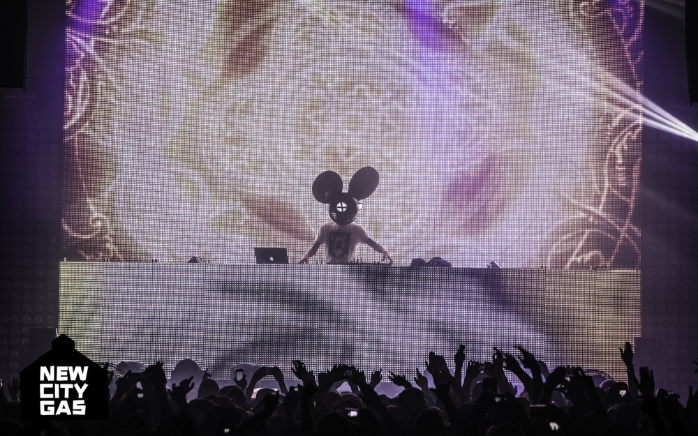 Deadmau5 @ New City Gas (c) Moe Labade Photography (15 of 29).jpg